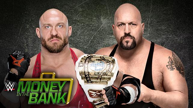 20150531_LIGHT_MITB_Matches_HP_RybackBigShow