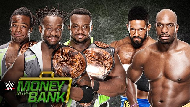 20150531_LIGHT_MITB_Matches_HP_TagMatch