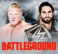 The Sportz Nutt Has His WWE Battleground Predictions