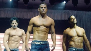 magic_mike_xxl