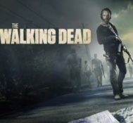 THE WALKING DEAD: SEASON 6 Trailer Has Landed!