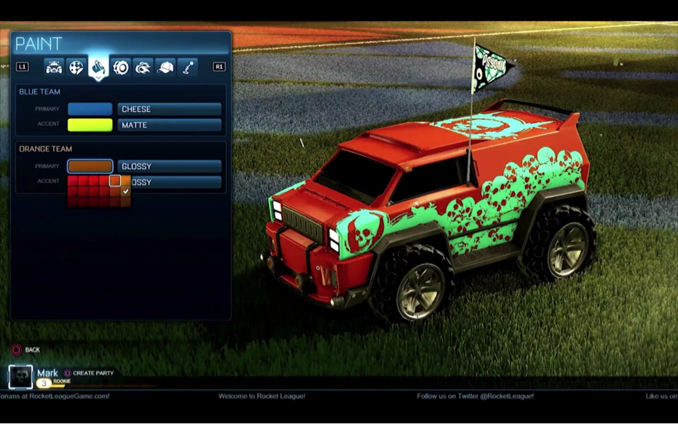 RocketLeague3
