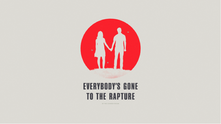 everybodysgonetotherapture
