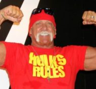 The Sportz Nutt Wonders What the Hell Happened to Hulk Hogan?