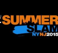 The Sportz Nutt Shares His Predictions For Summerslam!