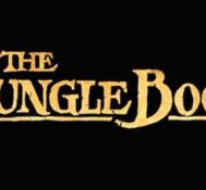 Here is the first trailer for THE JUNGLE BOOK 2016