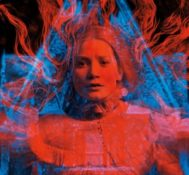 SOUTH FLORIDA: You Can Be The First To See CRIMSON PEAK!!!
