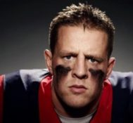 The Sportz Nutt Says JJ Watt will be the greatest defensive player of all-time