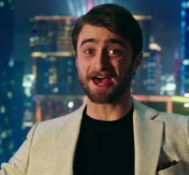 Here Is The Official Trailer For NOW YOU SEE ME 2