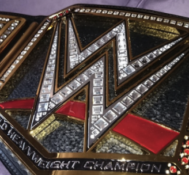The Sportz Nutt Talks About The Authority and the WWE Title