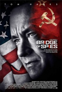 Bridge-of-Spies-primo-poster-per-il-film-di-Steven-Spielberg-con-Tom-Hanks