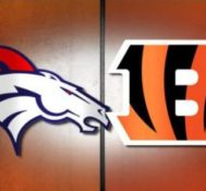 2015 NFL Picks: Week 16