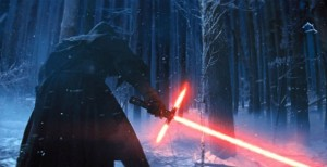 star-wars-force-awakens-lightsaber-most-anticipated-2015