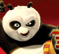 FLORIDA: Be the first to see KUNG FU PANDA 3!!!