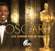 Oscar Nomination Rundown