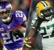 2015 NFL Picks: Week 17