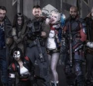 The Latest and Greatest SUICIDE SQUAD Trailer Is Here