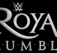 The Sportz Nutt Talks About The 2016 WWE Royal Rumble!