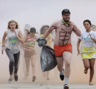 NEIGHBORS 2 Has a Trailer and Here It Is