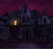 Gone Home: Console Edition Review