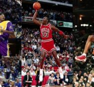 The Sportz Nutt Takes A Look At Slam Dunk History