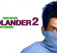 FLORIDA: Be the first to see ZOOLANDER 2!!!