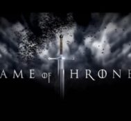 The Game of Thrones Season 6 Trailer Was Released Today And It's Spectacular