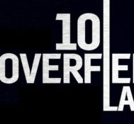 HOT CHIEF SAYS 10 CLOVERFIELD LANE Is A Dud