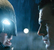 Scott Says BATMAN V SUPERMAN: DAWN OF JUSTICE Is A Flawed Yet Epically Entertaining Bridge To The Justice League