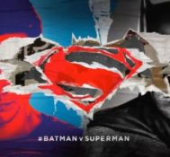 FLORIDA: Be the first to see BATMAN V SUPERMAN: DAWN OF JUSTICE!!!