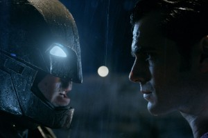 batman-vs-superman-info-tag