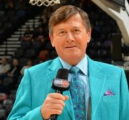 The Sportz Nutt Pays Homage To Craig Sager