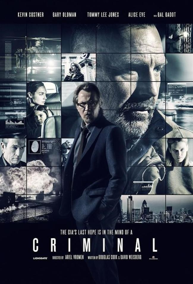 criminal-poster-costnerfaew_huge