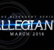 FLORIDA: Be the first to see THE DIVERGENT SERIES: ALLEGIANT!!!