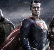 Claudio Says BATMAN v SUPERMAN Sets Up the DC Universe Well, But Not Without Some Struggles