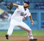 CineSportsTalk vs MLB Network: 2016 Top 10 Starting Pitchers
