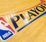 2016 NBA Playoff Predictions – Round 1