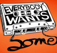 FLORIDA: Be the first to see EVERYBODY WANTS SOME!!