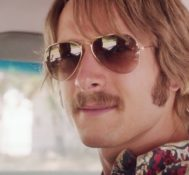 Claudio Says EVERYBODY WANTS SOME!! is a deep movie with a party boy wrapping!
