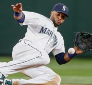 CineSportsTalk vs MLB Network: 2016 Top 10 Second Basemen