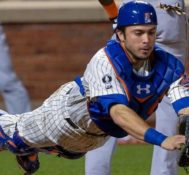 CineSportsTalk vs MLB Network: 2016 Top 10 Catchers