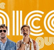 MIAMI: Be the first to see THE NICE GUYS!!!