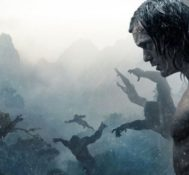 Claudio Says THE LEGEND OF TARZAN is A Passable Film That Leaves You Wanting More