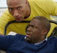 BOSTON: Be the first to see CENTRAL INTELLIGENCE!!!