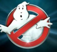 Claudio Says GHOSTBUSTERS is A Solid Attempt At A Reboot,But Falls Apart Throughout Its Run Time