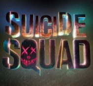 BOSTON: Be the first to see SUICIDE SQUAD!!!