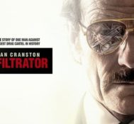 "Jader is ""Blown Away"" By THE INFILTRATOR"