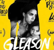 BOSTON: Be the first to see GLEASON!!!