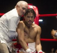 BOSTON: Be the first to see HANDS OF STONE!!!