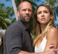 BOSTON: Be the first to see MECHANIC: RESURRECTION!!!